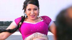 Ab Kaise Dhanwa Kutayi | Bhojpuri Itme Song | Bhojpuri Movie - Saajan Ki...