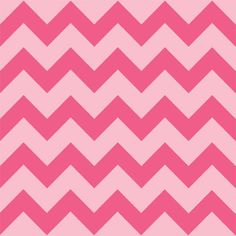 117292b0308 Pink on Pink Chevron Cotton Jersey Blend Knit by PinkDoorFabrics, $11.00  Golden Yellow Color,