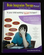 Brain Integration Therapy Manual