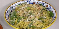 Anthony Scotto shares easy, hearty Italian recipes made with pantry staples Pasta Recipes, Dinner Recipes, Cooking Recipes, Cooking Tips, Dessert Recipes, Penne, Tasty Vegetarian Recipes, Healthy Recipes, Vegetarian Entrees