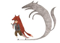 UK illustrator Amy Adele Seymour has been accepted into a masters in illustration program. (via uppercasegallery) Illustrators, Drawings, Illustration Art, Art, Animal Illustration, Adele Pictures, Illustration Program, Fantasy Artist, Ink Illustrations