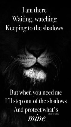 """Daily motivational quotes life with best inspirational quotes for success """"I've learned that people will forget what you said, people will forget Lion Quotes, Wolf Quotes, Wisdom Quotes, Quotes To Live By, Me Quotes, Motivational Quotes, Inspirational Quotes, Mama Bear Quotes, You Are Mine Quotes"""