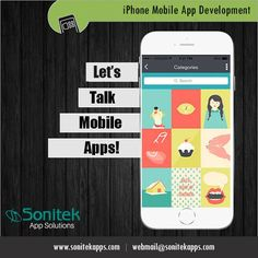 Mobile Apps with No Compromises! Iphone App Development, Android Application Development, Iphone Mobile, Mobile App, Best Iphone, Cool Websites, Getting Things Done, Get Stuff Done, Mobile Applications