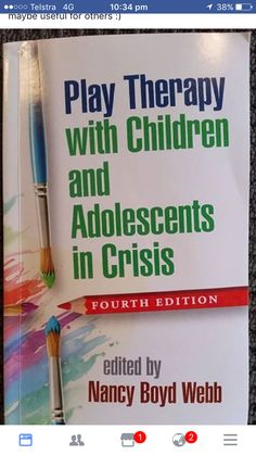 therapeutic practice in schools volume two the contemporary adolescenta clinical workbook for counsellors psychotherapists and arts therapists