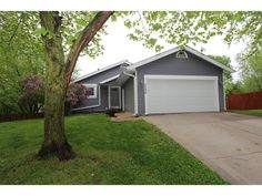 4996 W 142 1/2 St, Savage, MN 55378. 3 bed, 2 bath, $249,900. Tranquil setting wit...