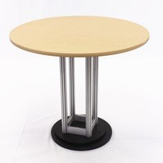 small round office tables. Cool Luxury Small Round Office Table 70 For Your Interior Designing Home Ideas With Tables E