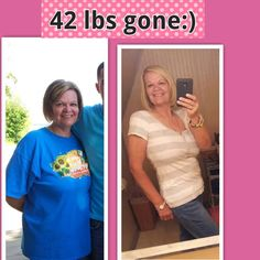 One drink a day, and watch the pounds melt away!!!   How awesome is that :)) http://rickykeller.myplexusproducts.com rickykeller16@yahoo.com