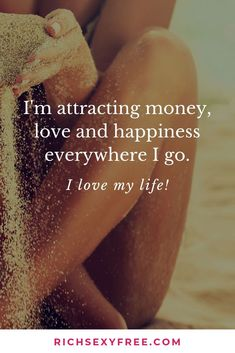Abundance affirmation for women entrepreneurs! Use this affirmation for empowerment, motivation, inspiration + support. Build your confidence, step into your power, claim abundance and wealth and achieve your biggest money and business goals easily. Affirmations For Women, Positive Affirmations Quotes, Wealth Affirmations, Law Of Attraction Affirmations, Affirmation Quotes, Positive Quotes, Daily Mantra, Power Of Positivity, Positive Vibes