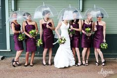 My Wedding Chat » Blog Archive Find the perfect mix and match bridesmaid dresses at Wedding Shoppe Inc.!