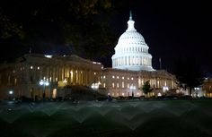 Shutdown Impact                  - How the looming shutdown will affect all aspects of the government.
