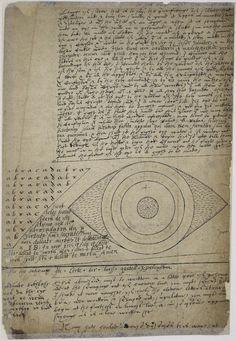 Paleography 1066 to1500 on Pinterest | English Handwriting, National ...