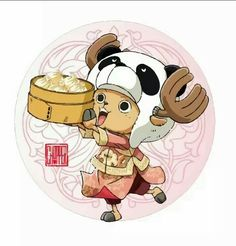 Tony Tony Chopper, Sanji Vinsmoke, One Peace, One Piece World, Button Badge, One Piece Anime, Manga, Halloween, Pirates