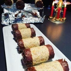Ham, Sausage, Gluten Free, Baking, Recipes, Food, Diabetes, Diet, Glutenfree