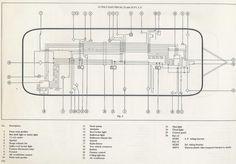 1972 vw beetle wire schematic 1972 vw beetle wire schematic wiring diagram h5  1972 vw beetle wire schematic wiring