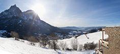 Panorama - Südtirol