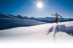 Contact-Horaires :: Mont-Noble Région :: Nax, Vernamiège, Mase :: Val d'Hérens, Valais, Suisse