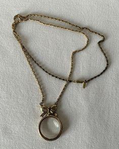 """Enamel Flowers 16/"""" 3/"""" Extension Copper Tone Necklace 1928 Boutique"""
