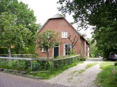 Rijswijk (NB)  - Dorpsstraat 46