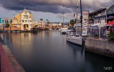 The Waterfront at Knysna Knysna, Dearly Beloved, Out Of Africa, Pretoria, Lush Garden, Cape Town, Continents, Live Life, West Coast