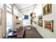 2516 W 63 Street, Mission Hills, KS 66208 - Mission Hills Real Estate - MLS ID 1915967