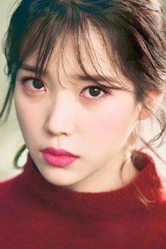 IU very beautiful. She geogeous actress and singer in Korea 😻😻😻😻❤️❤️❤️❤️❤️❤️😘😘😘😘😍😍😍😍LOVE HER ❤️❤️😻😻😻😘😻😘😻😘😻 Korean Actresses, Asian Actors, Cute Korean, Korean Girl, Korean Beauty, Asian Beauty, Kpop Girl Groups, Kpop Girls, Asian Woman