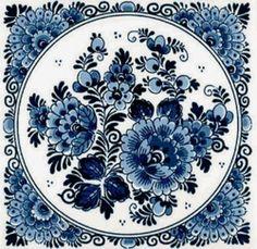 Вышивка крестом гжель выглядит как ожившая сказка Decoupage, Dutch Tattoo, Painted Hats, Delft Tiles, Blue Dinnerware, Color Plan, Blue And White China, Handmade Tiles, Wall Patterns