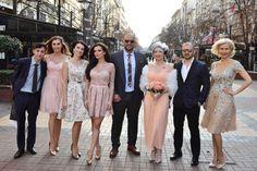 Bridesmaid Dresses, Wedding Dresses, Free People, Topshop, Design, Fashion, Bridesmade Dresses, Bride Dresses, Moda