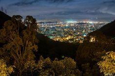 RIo de Janeiro - Grajau / Jacarepagua - Brazil by Lory Gomes