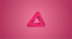 The Impossible Shapes on Behance
