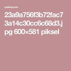 23a9a756f3b72fac73a14c30cc6c68d3.jpg 600×581 piksel