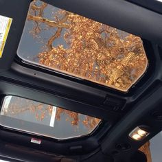 This option is for those who would like to keep their original Tops & receive new JeeTops. JeeTops™ are the premium custom hardtop sunroof on the market today. We receive Jeep Wrangler OEM hardtops direct from Chrysler. To create Jeetops 180° Front Panels and Panoramic Rear Seat Panels we install top-of-the-line, aircraft grade, impact modified acrylic panels that are formed to exacting tolerances. The material is 1/16th thicker than a standard tempered sunroof glass and lighter, ye...