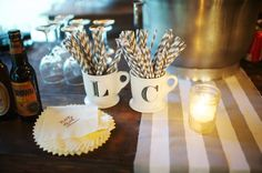 "A Teacher's ""Home"" Styled Cedarwood Wedding | Cedarwood Weddings"