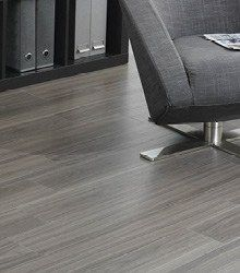 Spacia Access From Amtico Is A Simple And Versatile Collection Of