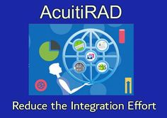 Acuiti Labs workflow converts the application into enterprise level that helps to reduce cost up to 80% and provides secure & scalable solution >> http://acuitilabs.co.uk/acuitirad-2/