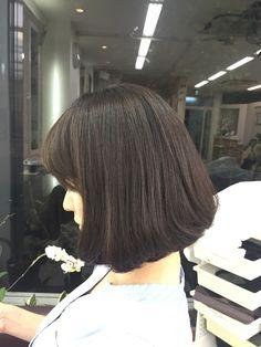 style by Sana