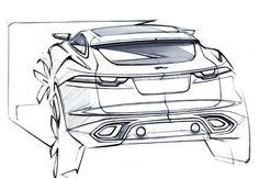 68046644343320326 also Subaru Crankshaft Pulley 12305aa370 also Subaru Abs Speed Sensor 27540sa010 furthermore Subaru impreza vector image together with Knock Sensor Location 1999 Outback. on subaru impreza rally car