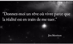 Citation French Words, French Quotes, Love Me Quotes, Best Quotes, Lyric Quotes, Words Quotes, Plus Belle Citation, Black Quotes, Poems Beautiful