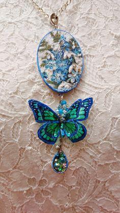 TRENDY Lapin Collier Lapin Pendentif fachion Bijoux Animal Cadeau Creative printemps