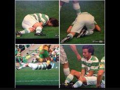 Louis got hurt playing football :( poor boobear Aww babe