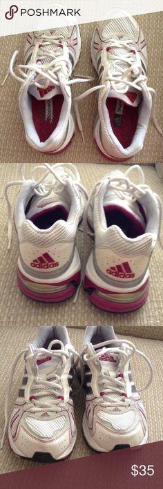 Stella Mccartney / Adidas Tennis Indossare Adidas Tennis Indossare, Tennis