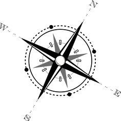ipurush-Compass.png (2390×2400)