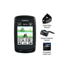 Gps Bike, Heart Rate Monitor, Fitness Products, Apple Watch, Cyclists, Outdoors, Map, City, Location Map