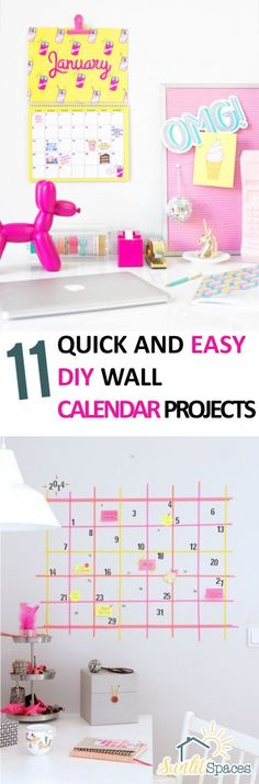 Pokemon wall calendar pokmon solutioingenieria Images