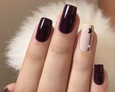 70 Eye-Catching and Fashion Acrylic Nails, Matte Nails, Glitter Nails Design You Should Try in Prom and Wedding, 70 Eye-Catching and … Matte Nails, Diy Nails, Glitter Nails, Acrylic Nails, Gold Nails, Glitter Eye, Glitter Makeup, Trendy Nail Art, New Nail Art