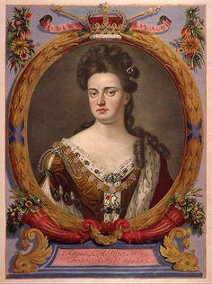 Queen Anne of Great Britain ~ by Samantha Arbisi Hanson: http://thefreelancehistorywriter.com/2014/07/18/queen-anne-of-great-britain-a-guest-post-by-samantha-arbisi-hanson/