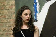 Adrienn Erdei - Exhibition 2015.