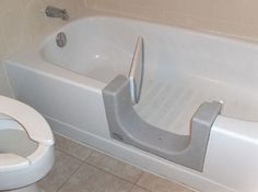 Save Up To Off On Handicap Bathtubs, Walkin Tubs, Wheelchair Accessible  Sinks, Bathtub Lifts And More For Designing Disabled Bathrooms.