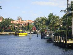 Fort Lauderdale, Florida, US, Elisa N, Blog de Viajes, Lifestyle, Travel