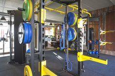 Smart Fit, Club, Fitness