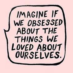 Positive self talk (cc: @panhellenic_at_ucsd) #224apparel #dailyinspiration